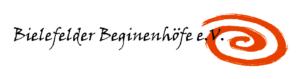 Bielefelder Beginenhöfe e.V.