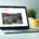 Die neue Website des Bielefelder Beginenhöfe e.V.