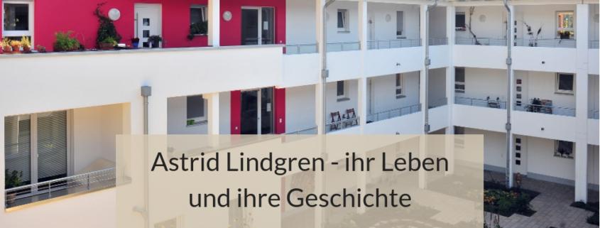 Aktionstag im Bielefelder Beginenhof